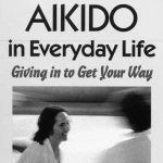 aikido-in-everyday-life2
