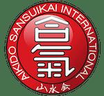 sansuikai-logo